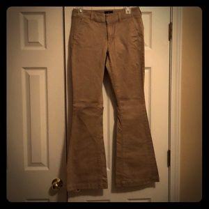 AE Boho Artist pants